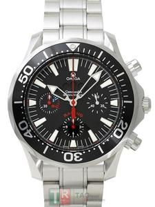 http://ru.omegashop.net.cn/images/_small//watches_02/OMEGA-replica/OMEGA-SEAMASTER-COLLECTION-300-Chronograph-Racing.jpg