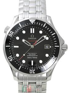 http://ru.omegashop.net.cn/images/_small//watches_02/OMEGA-replica/OMEGA-SEAMASTER-COLLECTION-300-Co-Axial-James.jpg