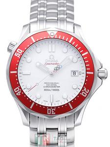 http://ru.omegashop.net.cn/images/_small//watches_02/OMEGA-replica/OMEGA-SEAMASTER-COLLECTION-300-Vancouver-Olympic.jpg