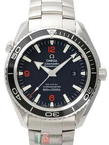 http://ru.omegashop.net.cn/images/_small//watches_02/OMEGA-replica/OMEGA-SEAMASTER-COLLECTION-600-PLANET-OCEAN-2200.jpg